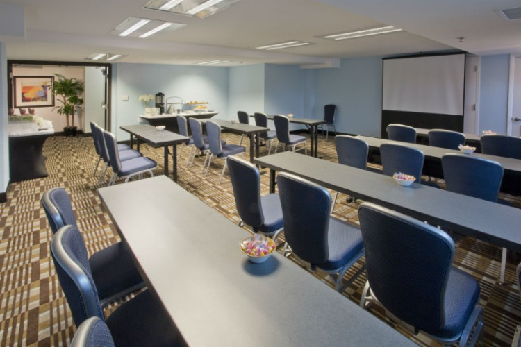 Boca Grande Meeting Room 15 of 31