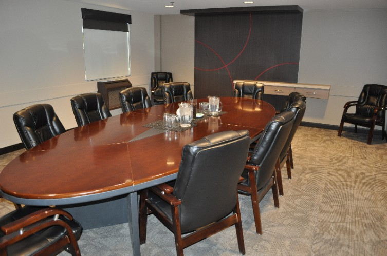 Boardroom 10 of 17