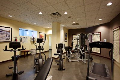 Fitness Facility 4 of 10