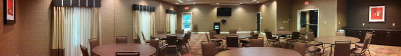 Banquet Room 14 of 14