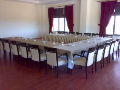 Meeting Hall 15 of 16