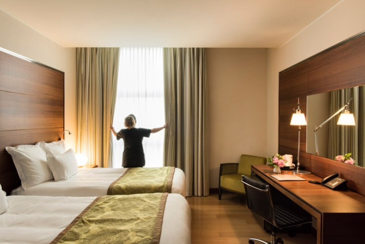 Bw Premier Bhr Treviso Hotel_double Superior Room 2 of 16