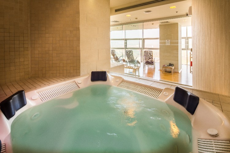 Bw Premier Bhr Treviso Hotel_wellness 12 of 16