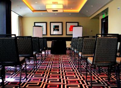 Adagio Meeting Room 11 of 18