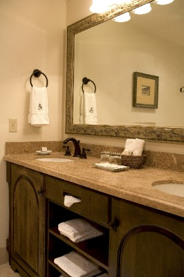 Bathroom Vanity 4 of 6