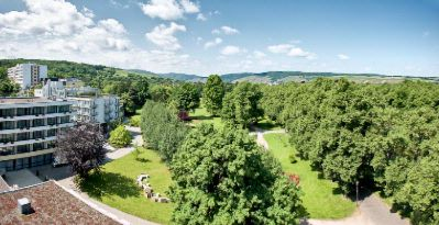Image of Dorint Parkhotel Bad Neuenahr