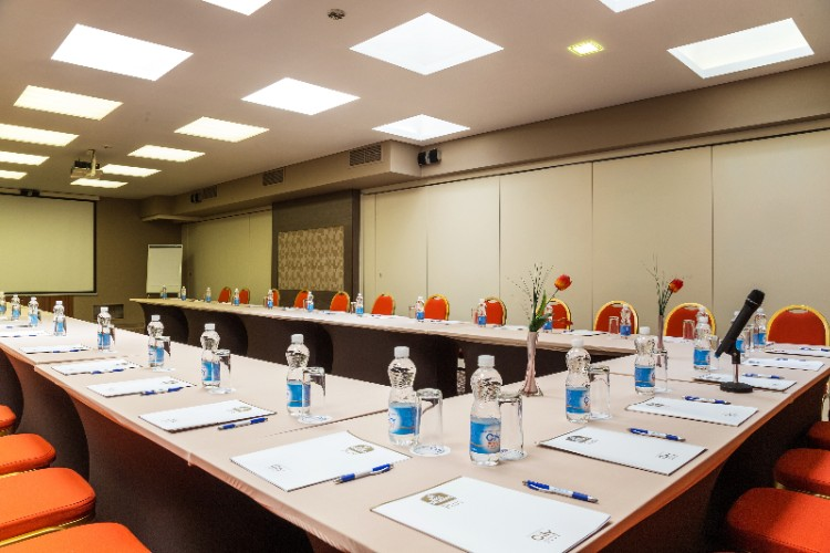 Conference Room 7 of 18