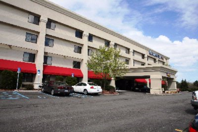 Image of Baymont Inn & Suites Flint