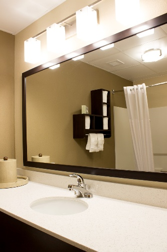 Remodeled Bathrooms -May 2016 13 of 29