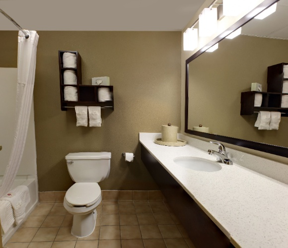 Remodeled Bathrooms -May 2016 15 of 29