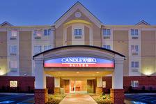 Image of Candlewood Suites Virginia Beach / Norfolk