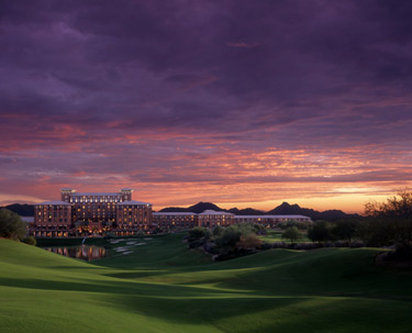 Image of The Westin Kierland Resort & Spa