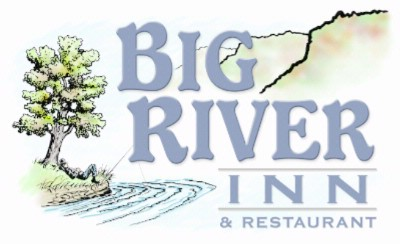 Big River Inn Hotel 1 of 4
