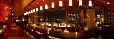 Panorama Restaurant 10 of 27