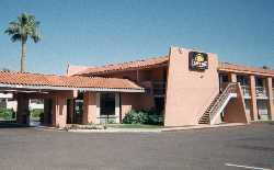 Days Inn Tempe / Asu 1 of 5
