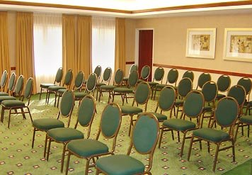 Our Meeting Room Can Be Setup Theatre Style As Shown 6 of 10
