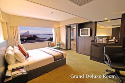 Grand Deluxe Room 5 of 31