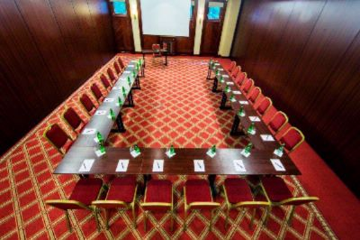 Conference Room 6 of 15