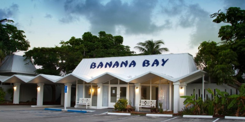 Image of Banana Bay Resort & Marina