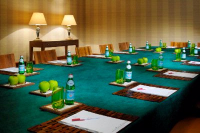 Naqab Meeting Room 7 of 16