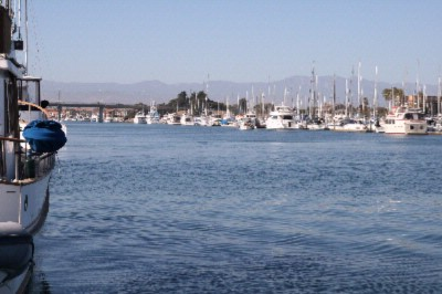 Explore The New Marina And Stop For Lunch Via Your Electric Boat Or Kayak 24 of 26