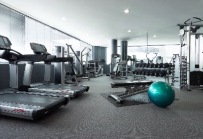 Fitness Centre 4 of 16