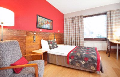 Image of Best Western Plus Hotel Haaga
