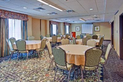 Book Your Next Meeting Or Event In Our Cardinal Room Which Can Accommodate Up To 40 People 14 of 14