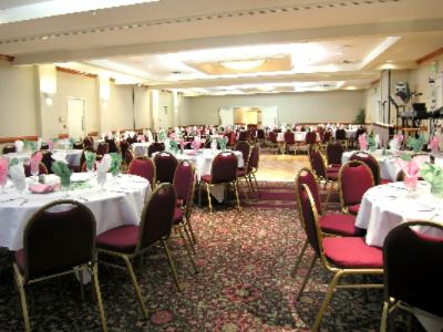 Banquet/meeting Room 9 of 10