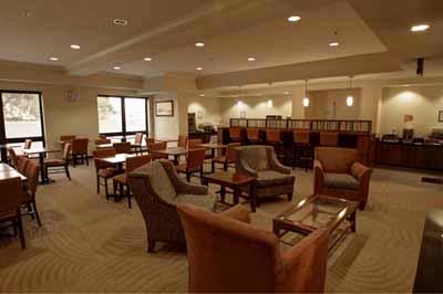 Comfort Inn & Suites Tooele 1 of 9