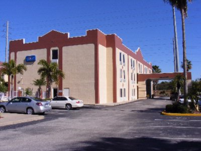 Image of Baymont Inn & Suites at Universal Studios