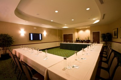 Irish Hills Meeting Room 7 of 8
