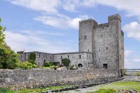 Oranmore Castle 13 of 13