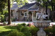 Image of Chanticleer Inn Bed & Breakfast