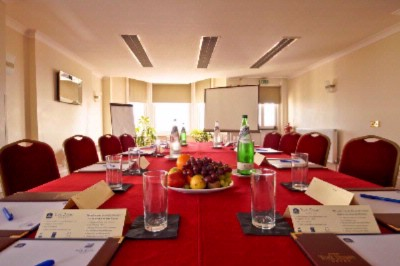 Meeting Room 8 of 8
