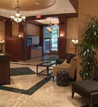 Image of Embassy Suites Cleveland Downtown