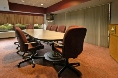 Boardroom 9 of 9