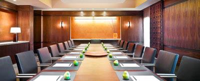 Boardroom (720 Sq Ft) 11 of 19
