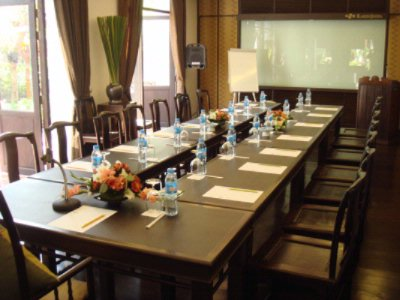 Meeting Room 3 of 13