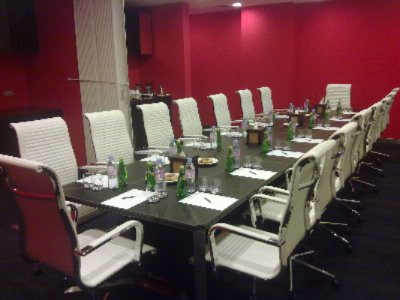 Ramada Encore Doha -Meeting Room 7 of 14
