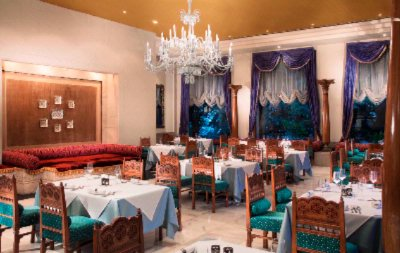 Firdaus -Fine Dining Indian Restaurant 18 of 31