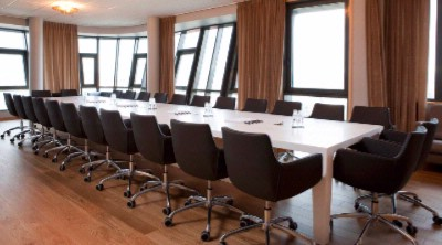 The Board Room At The Top Floor 2 of 12