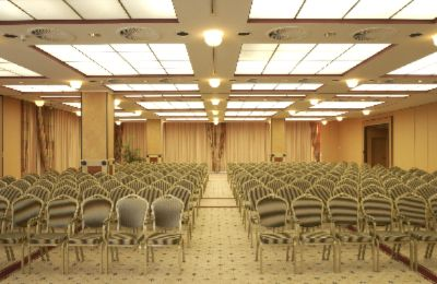 Meeting Room \'hohenzollern\' Conference 8 of 11