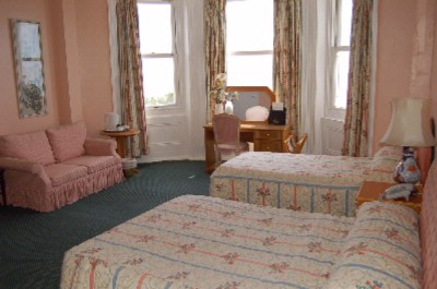Typical Bedroom 6 of 6