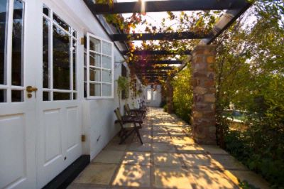 Vine Covered Patios 19 of 31