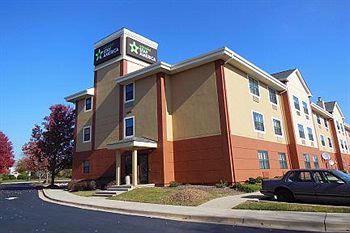 Image of Extended Stay America