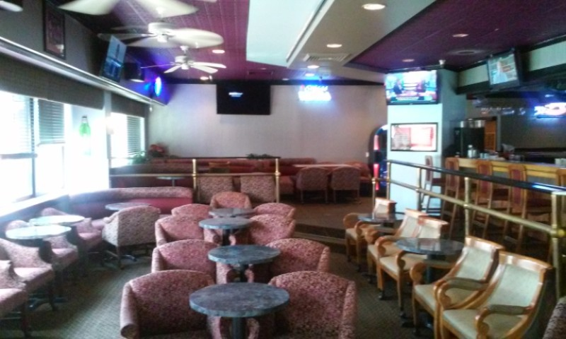 Jimmy D\'s Sports Bar W/ Karaoke On Sat Nights 6 of 22