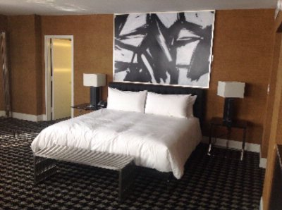 New Guestrooms 4 of 7