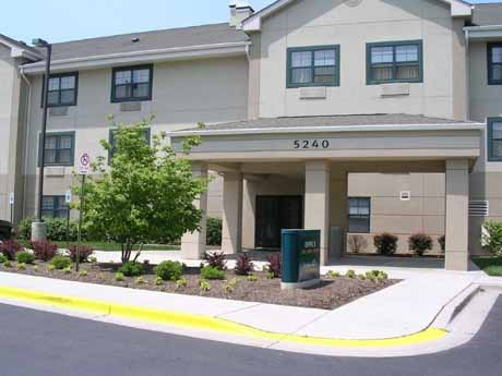 Extended Stay America Frederick Westview Dr. 1 of 6