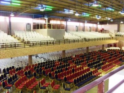 Conference Centre 18 of 22